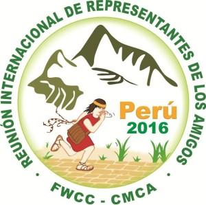 peru2016logo